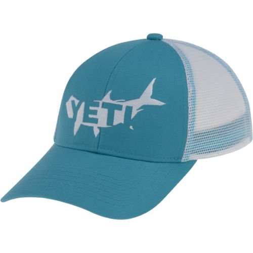YETI® Men's Sportsmen Tarpon Trucker Cap