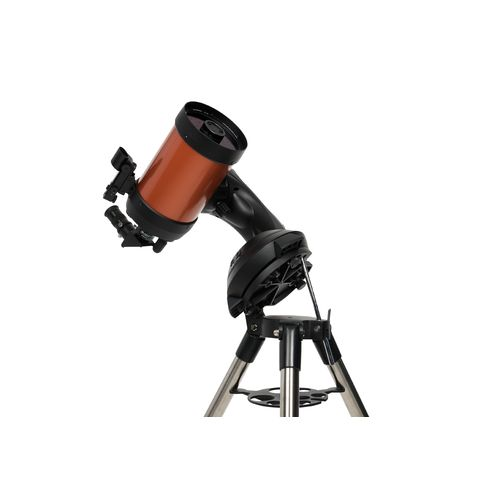 Celestron NexStar 5SE Computerized Telescope - view number 9
