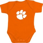Viatran Infants' Clemson University Flight Creeper
