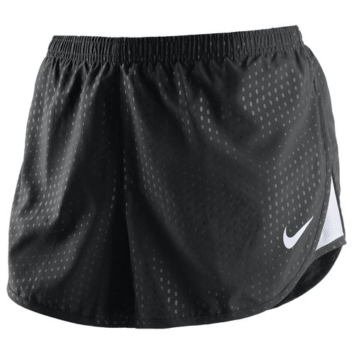 Nike™ Women's University of Texas Stadium Tempo Short
