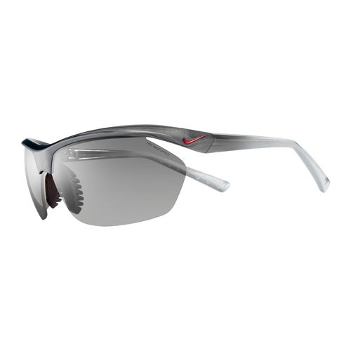Nike Tailwind Running Sunglasses - view number 1