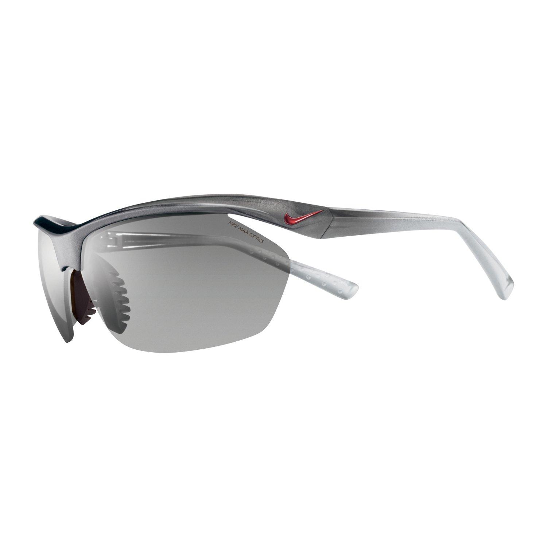 Nike Tailwind Running Sunglasses