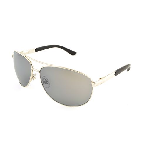 Extreme Optiks Adults' Drivers Sunday Drive Sunglasses