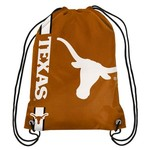 Forever Collectibles™ University of Texas 2015 Drawstring Backpack