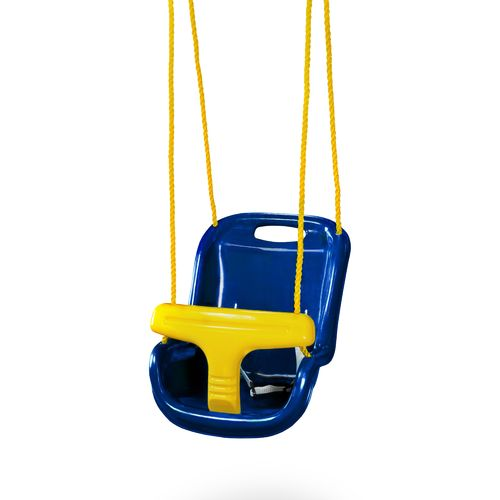Gorilla Playsets™ Infant Swing - view number 1