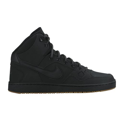 Nike Men's Son of Force Mid Winter Basketball