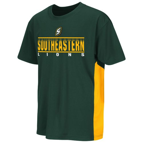 Southeastern Louisiana Youth Apparel