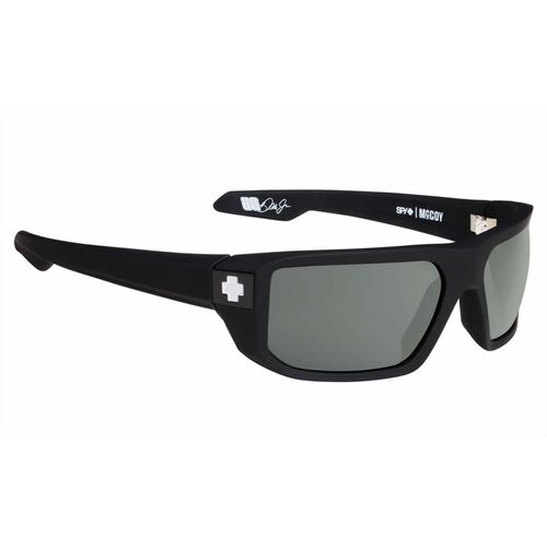SPY Optic McCoy Happy Sunglasses - view number 1