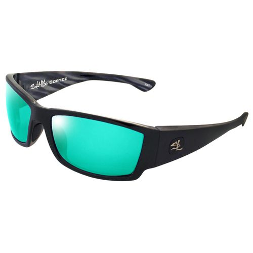 Salt Life Adults' Cortez Sunglasses