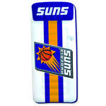 Poolmaster® Phoenix Suns Giant Mattress - view number 1