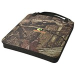 Mossy Oak Camo Foam Cushion