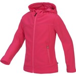 Magellan Outdoors™ Girls' Softshell Jacket