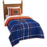 The Northwest Company University of Florida Twin Comforter and Sham Set - view number 1