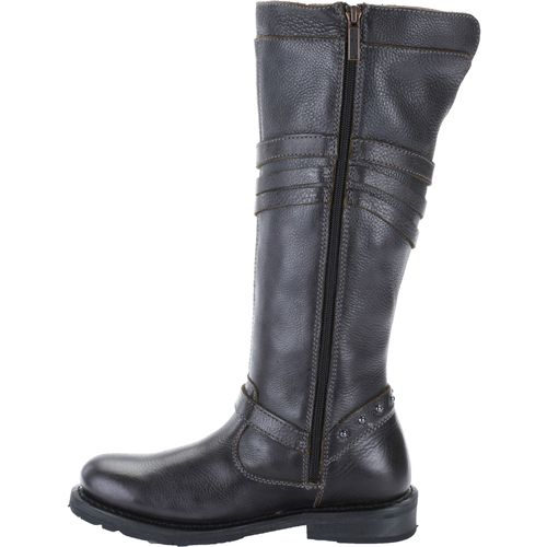 Harley-Davidson Women's Cyndie Casual Boots - view number 7