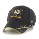 '47 Men's University of Missouri Sensei MVP Cap