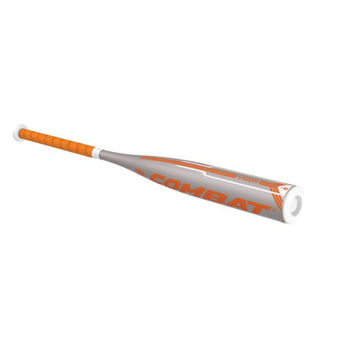 Combat Sports International Youth Vigor Senior League Composite Baseball Bat -10 - view number 4