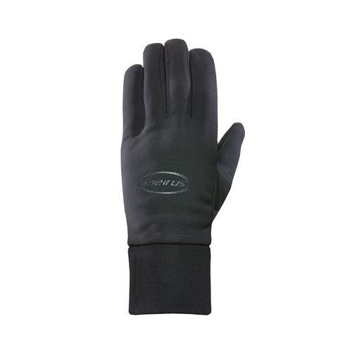 Seirus Men's Windstopper All-Weather Gloves