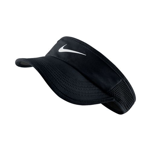 Nike Women's Featherlight Visor