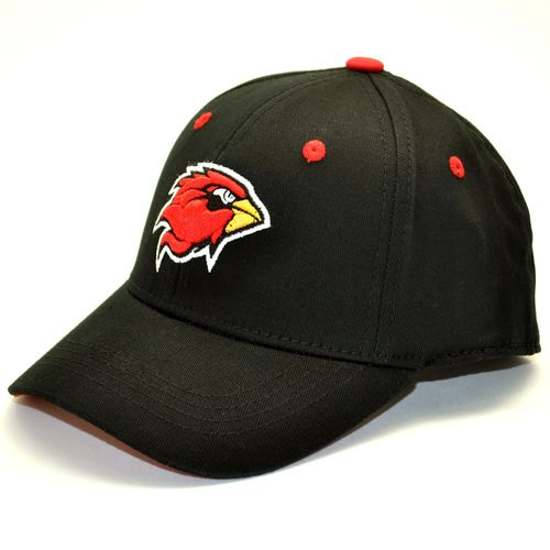 Top of the World Kids' Lamar University Rookie Cap