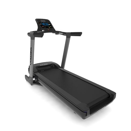 Yowza Fitness Delray Grande Swing Arm Treadmill