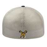 Top of the World Adults' Wichita State University Putty Cap - view number 2