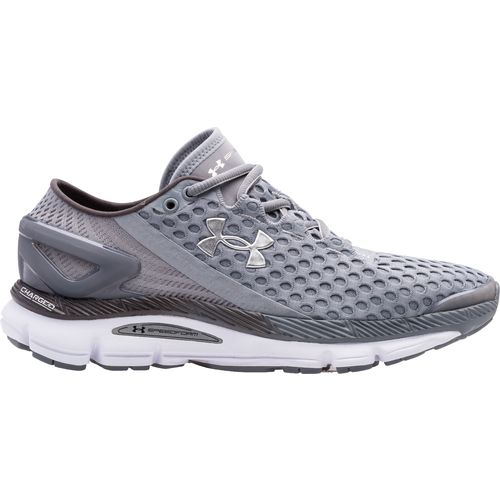 Under Armour Women's SpeedForm Gemini 2 Running Shoes