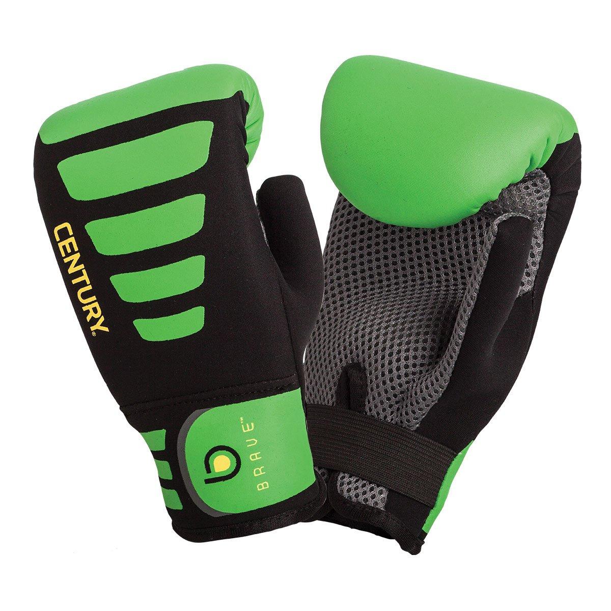 Century® Youth Brave Neoprene Bag Gloves