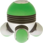 BCG™ Illuminated Mini Massager