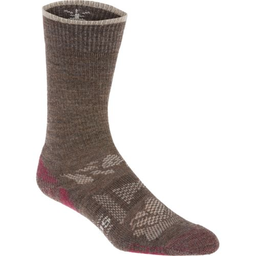SmartWool Women's Outdoor Sport Light Crew Socks