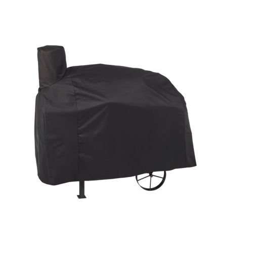 Old Country BBQ Pits Wrangler Smoker Cover