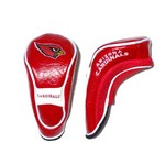 Team Golf Arizona Cardinals Hybrid Head Cover - view number 1