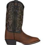 Tony Lama Men's Bridle 3R Western Boots - view number 1