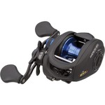 Lew's® American Hero Baitcast Reel Right-handed