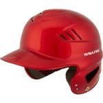 Rawlings® Adults' Coolflo® Metallic Baseball Batting Helmet