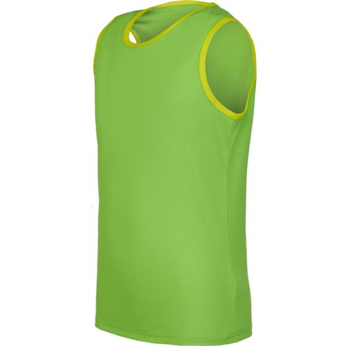 BCG Boys' Tech Tank Top
