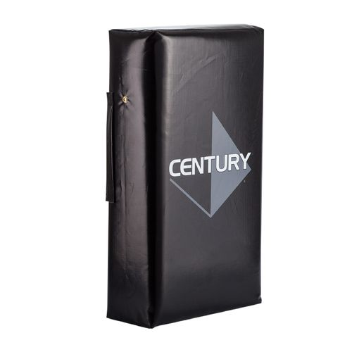 Century Body Shield - view number 1