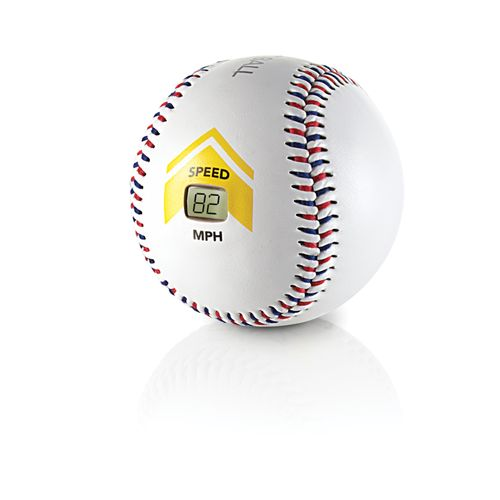 SKLZ Bullet Ball Speed Detection Training Ball - view number 1