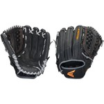 "EASTON® EMKC 1200 12"" Pitcher/Infield Baseball Glove Left-handed"