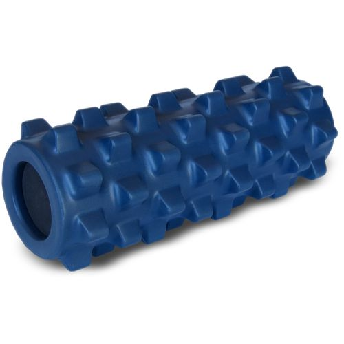 RumbleRoller Deep Tissue Foam Roller - view number 3