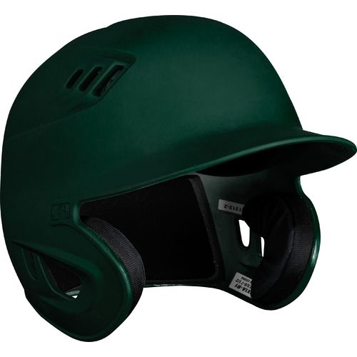 Rawlings Adults' RPR Series S80 Baseball Helmet
