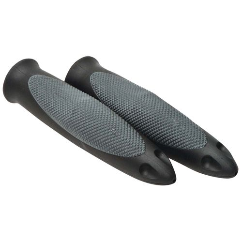 Bell Comfort 900 Bicycle Grips