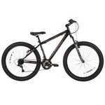 "Huffy Men's Tyrant 3.0™ 26"" 21-Speed Mountain Bicycle"