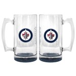 Boelter Brands Winnipeg Jets Elite 25 oz. Tankard - view number 1