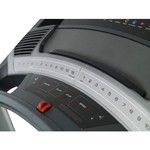 FreeMotion Fitness 860 Treadmill - view number 6