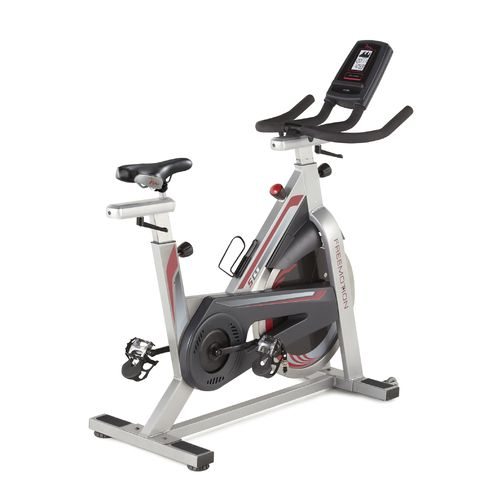 FreeMotion Fitness s5.5 Indoor Cycle - view number 5
