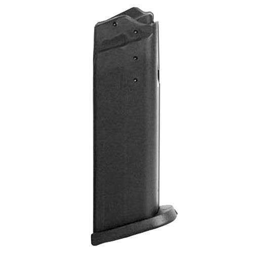 Heckler & Koch USP .40 S&W 13-Round Replacement Magazine