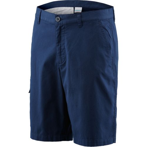 Columbia Sportswear Men's Red Bluff Cargo Short - view number 1