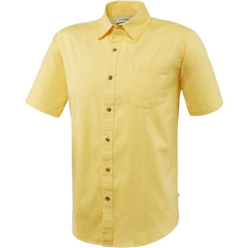 Display product reviews for Magellan Outdoors Men's Weekday Warrior Short Sleeve Shirt