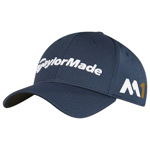 TaylorMade Adults' Tour Radar Hat