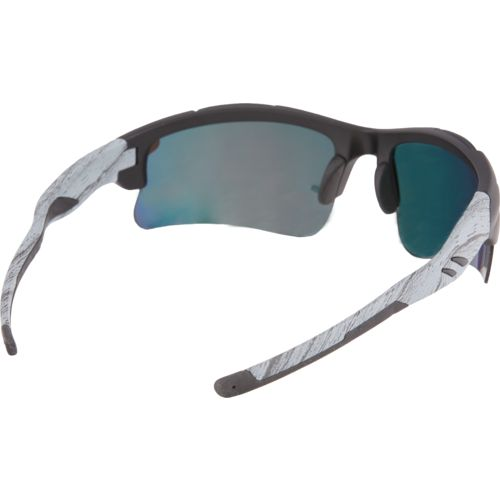 PUGS Elite Series Sport Blade Sunglasses - view number 2